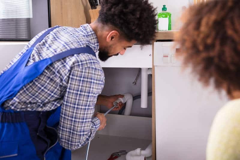24 Std Rohrreinigung Rohrreinigung Notfall Rohrreinigung Notdienst Rohrreinigung Abflussreinigung im Notfall Badewannenabfluss reinigen abfluss reinigen vor Ort Abflussrohr reinigen kanalrohr reinigen wc abfluss reinigen Kanalreinigung vor Ort toiletten abfluss reinigen vor Ort abflussdienst vor Ort Toiletten abfluss verstopft Wc abfluss verstopft Rohrreinigungsservice 24 Std Rohrreinigungsfirmen Rohrreinigungsnotdiensten verstopften Rohre Dusche Abfluss verstopft küche Abfluss verstopft WC Ablauf Verstopft Toiletten Ablauf Verstopft Toilette Verstopft Schnelle Hilfe WC Verstopft Schnelle Hilfe