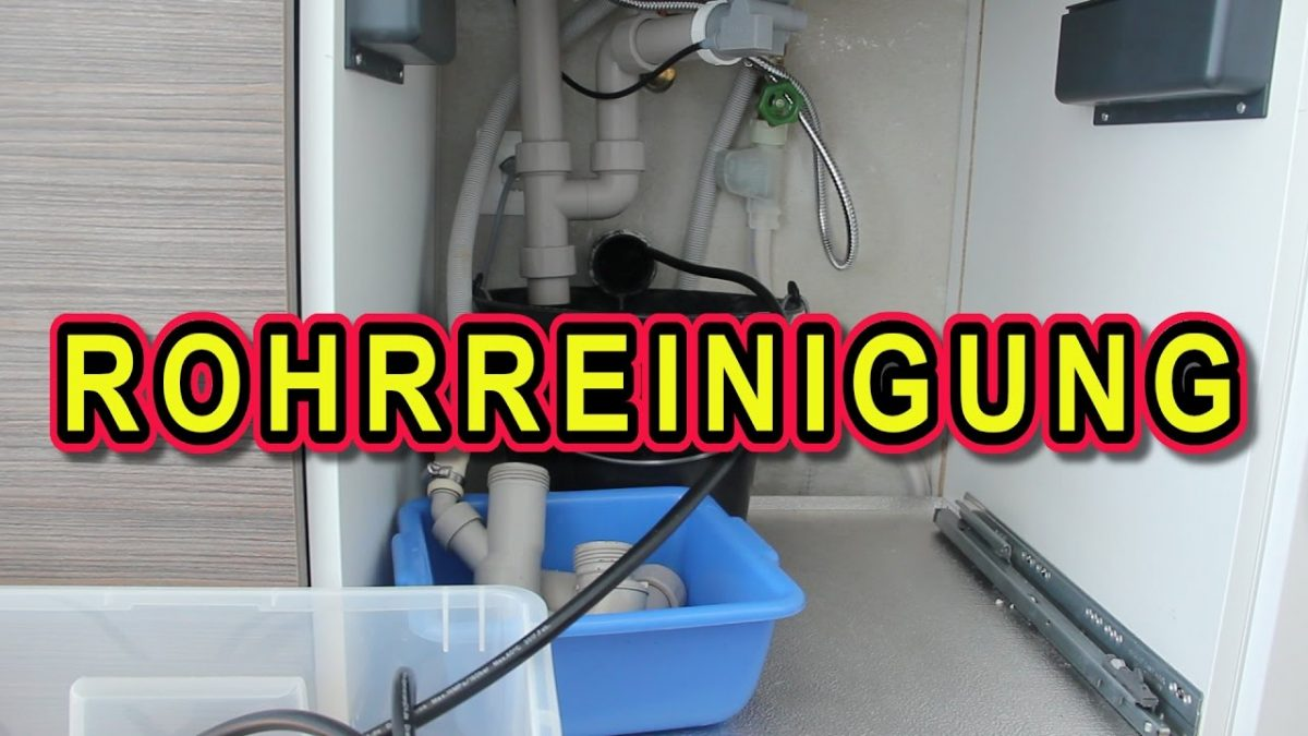 Basel elektriker elektroinstallation in Basel elektroinstallation Basel elektroinstallation vor Ort elektroinstallation in der nähe Elektrotechnik in Basel Elektrotechnik basel Elektrotechnik vor Ort Elektrotechnik in der nähe Elektroinstallateur in basel Elektroinstallateur Basel Elektroinstallateur vor Ort Elektroinstallateur in der nähe elektro notdienst in basel elektro notdienst basel elektro notdienst vor Ort elektro notdienst in der nähe elektronotdienst in Basel elektronotdienst Basel elektronotdienst vor Ort elektronotdienst in der nähe elektriker in Basel elektriker Basel elektriker vor Ort elektriker in der nähe Elektriker notdienst in Basel Elektriker notdienst Basel Elektriker notdienst vor Ort Elektriker notdienst in der nähe Elektromonteur in Basel Elektromonteur Basel Elektromonteur vor Ort Elektromonteur in der nähe Notfall elektriker in Basel Notfall elektriker Basel Notfall elektriker vor Ort Notfall elektriker in der nähe Elektriker Notfalldienst in Basel Elektriker Notfalldienst Basel Elektriker Notfalldienst vor Ort Elektriker Notfalldienst in der nähe elektro reparatur in Basel elektro reparatur Basel elektro reparatur vor Ort elektro reparatur in der nähe Notdienst stromausfall in Basel Notdienst stromausfall basel Notdienst stromausfall vor Ort Notdienst stromausfall in der nähe Pikett elektriker in Basel Pikett elektriker Basel Pikett elektriker vor Ort Pikett elektriker in der nähe Lichttechnik in Basel Lichttechnik Basel Lichttechnik vor Ort Lichttechnik in der nähe Sanitär Sanitärtechnik in Basel Sanitärtechnik basel Sanitärtechnik vor Ort Sanitärtechnik in der nähe Sanitärinstallateur in basel Sanitärinstallateur Basel Sanitärinstallateur vor Ort Sanitärinstallateur in der nähe Sanitär in Basel Sanitär Basel Sanitär vor Ort Sanitär in der nähe Sanitär notdienst in Basel Sanitär notdienst Basel Sanitär notdienst vor Ort Sanitär notdienst in der nähe Sanitärmonteur in Basel Sanitärmonteur Basel Sanitärmonteur vor Ort Sanitärmonteur in der